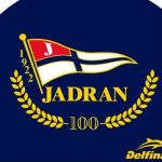 Jadran Herceg Novi